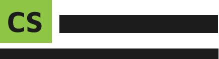 CS Küchen - Projekte Schaufelberger - Logo